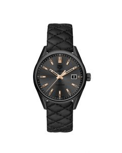 TAG Heuer Carrera Ladies 39mm