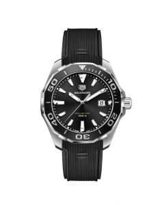 TAG Heuer Quartz Aquaracer