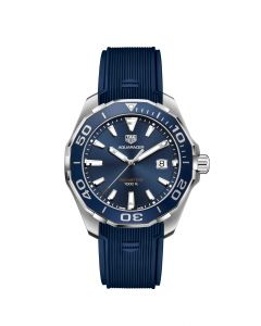 TAG Heuer Aquaracer 43mm