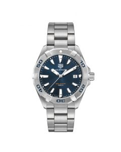 TAG Heuer Aquaracer 41mm