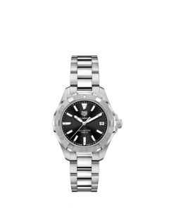 TAG Heuer Aquaracer 32mm