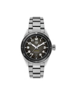 wbe5115 Tag Heuer