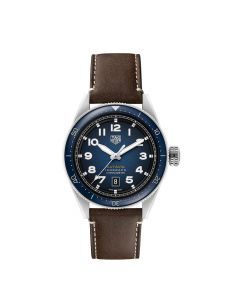 WBE5110 Tag Heuer