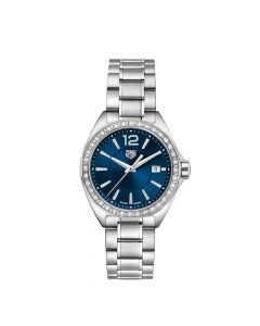 TAG Heuer Formula 1 Ladies Watch 32mm WBJ1416.BA0664