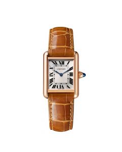 Cartier Tank Louise Watch