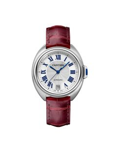 Cartier Cle Ladies Watch