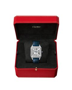 Cartier Santos Dumant Watch