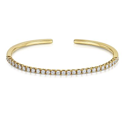 Esme 18ct Yellow Gold