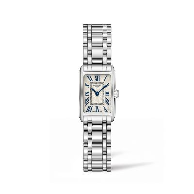 Longines DolceVita Ladies Watch L52584716