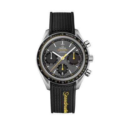 Omega Speedmaster Racing Gents Watch 32632405006001