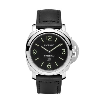 Panerai Luminor Marina Gents Watch PAM01000
