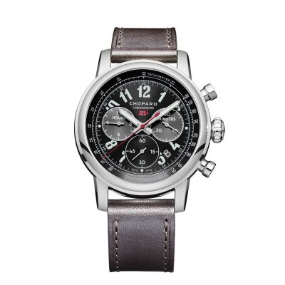 Chopard Mille Miglia Race Edition Gents Watch 168580-3001