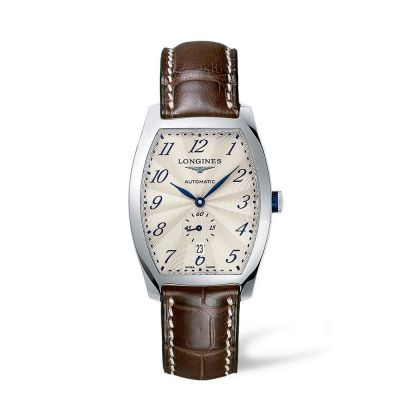 Longines Evidenza Gents Watch L26424734