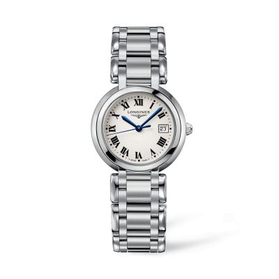 Longines Primaluna Ladies Watch L81124716