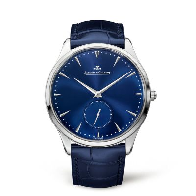 Jaeger-LeCoultre Master Grande Ultra Thin Q1358480