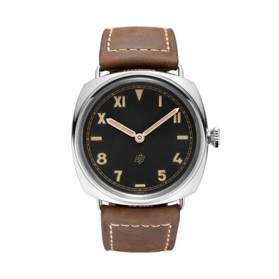 Panerai Radiomir California Gents Watch 47mm PAM00424