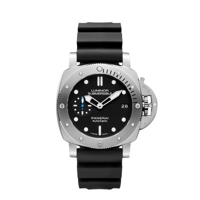 Panerai Luminor Submersible Gents Watch PAM00682