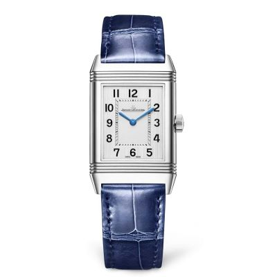 Jaeger-LeCoultre Reverso Classic Ladies Watch Q2518540