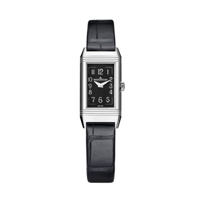 Jaeger-LeCoultre Reverso Ladies Watch Q3258470