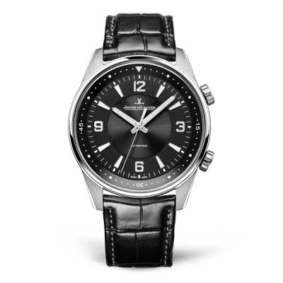Jaeger-LeCoultre Polaris Gents Watch JLQ9008470