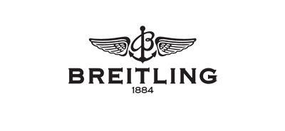 Breitling at Laings